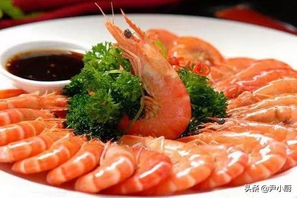 20道东北菜家常菜,总有一款用的上 东北菜谱 第12张