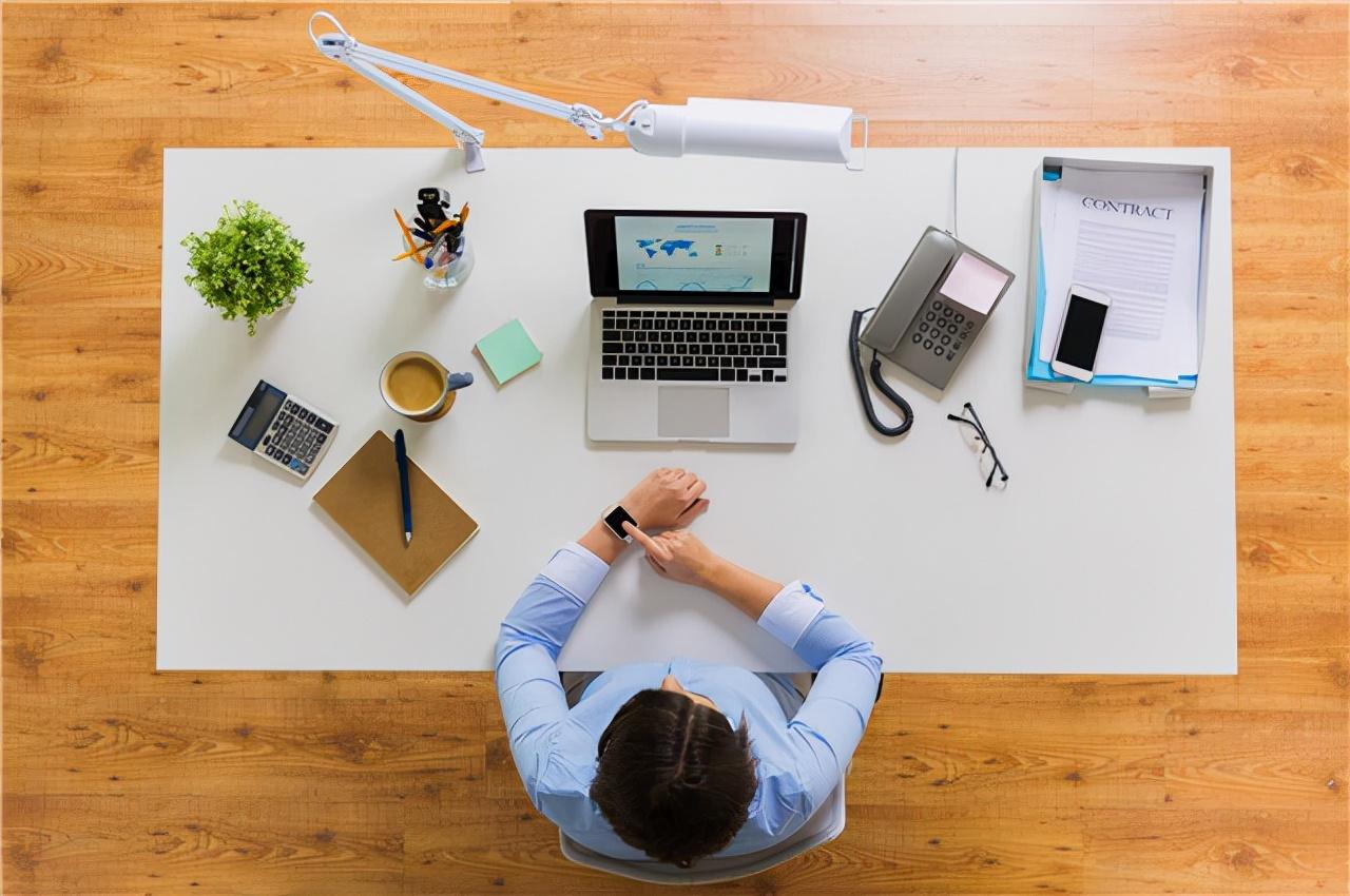 彦夏科技 供应商管理系统怎么挑?简单几步教会你