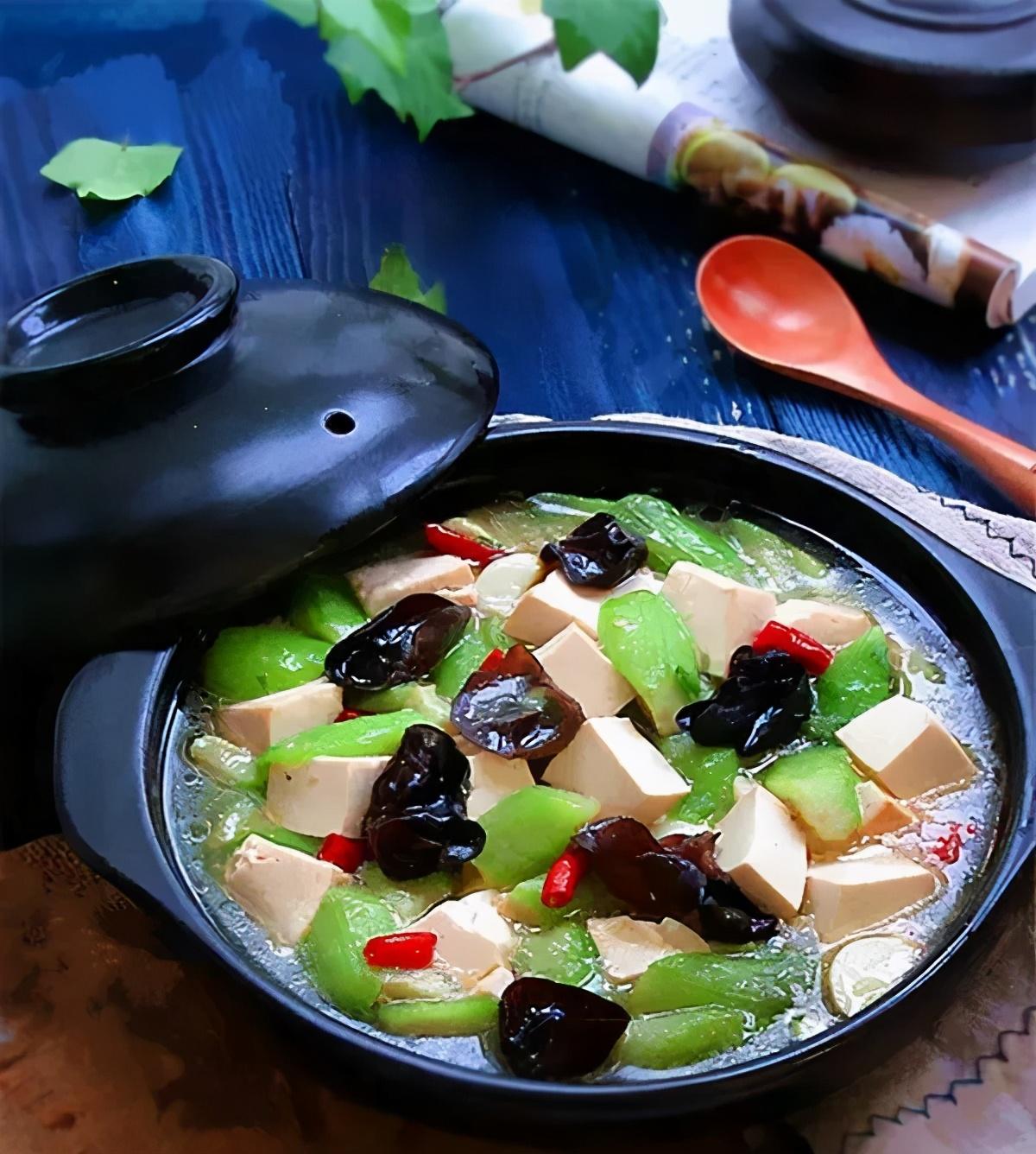 跟着广东人学煲汤,记住这三招,做出来的汤又香又营养 美食做法 第26张