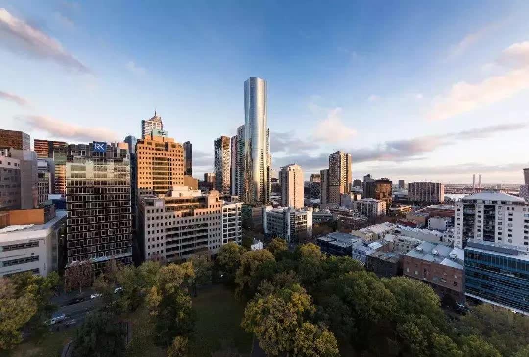 从基本面出发看2021年澳洲房产价格趋势