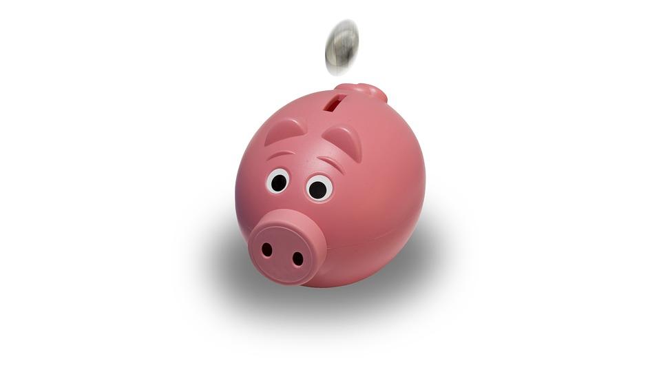 关于金钱,人们容易犯的6个错误认知,建议收藏