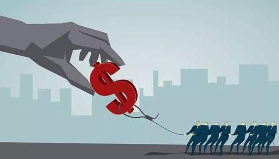 """如何有效实现股权激励中的""""离职回购"""""""
