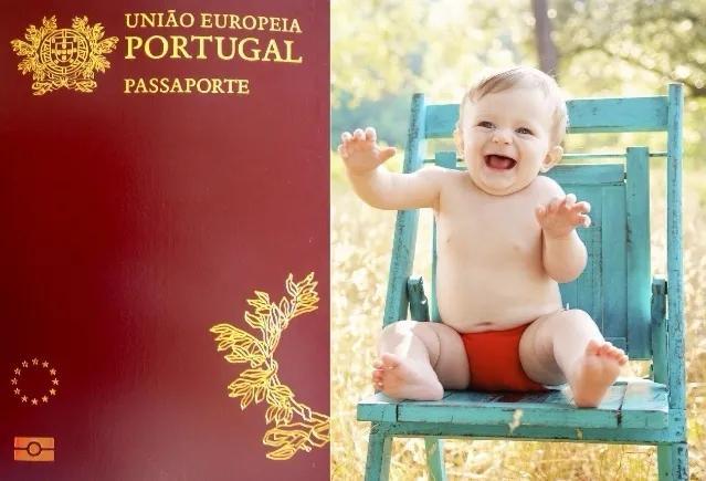 移民葡萄牙首选葡萄国际一条龙服务