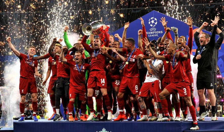 迎客松游戏欧冠中夺冠,如今却收到坏消息,恐难复制皇马神迹