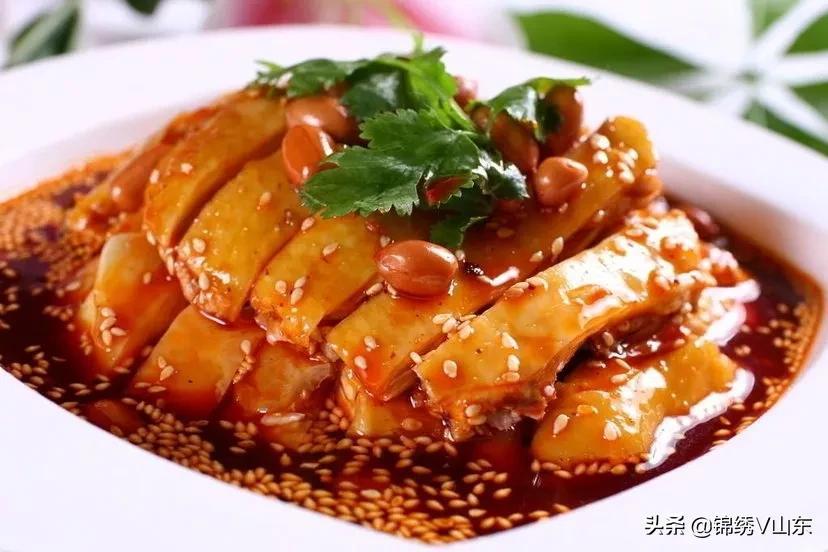 推荐31道简单美味的家常菜,做法简单,下班回家自己做,超级美味 美食做法 第2张