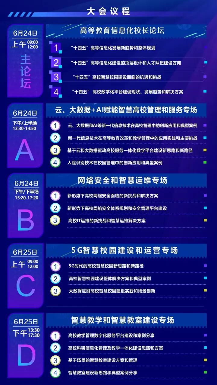中国高等中介官方版国际