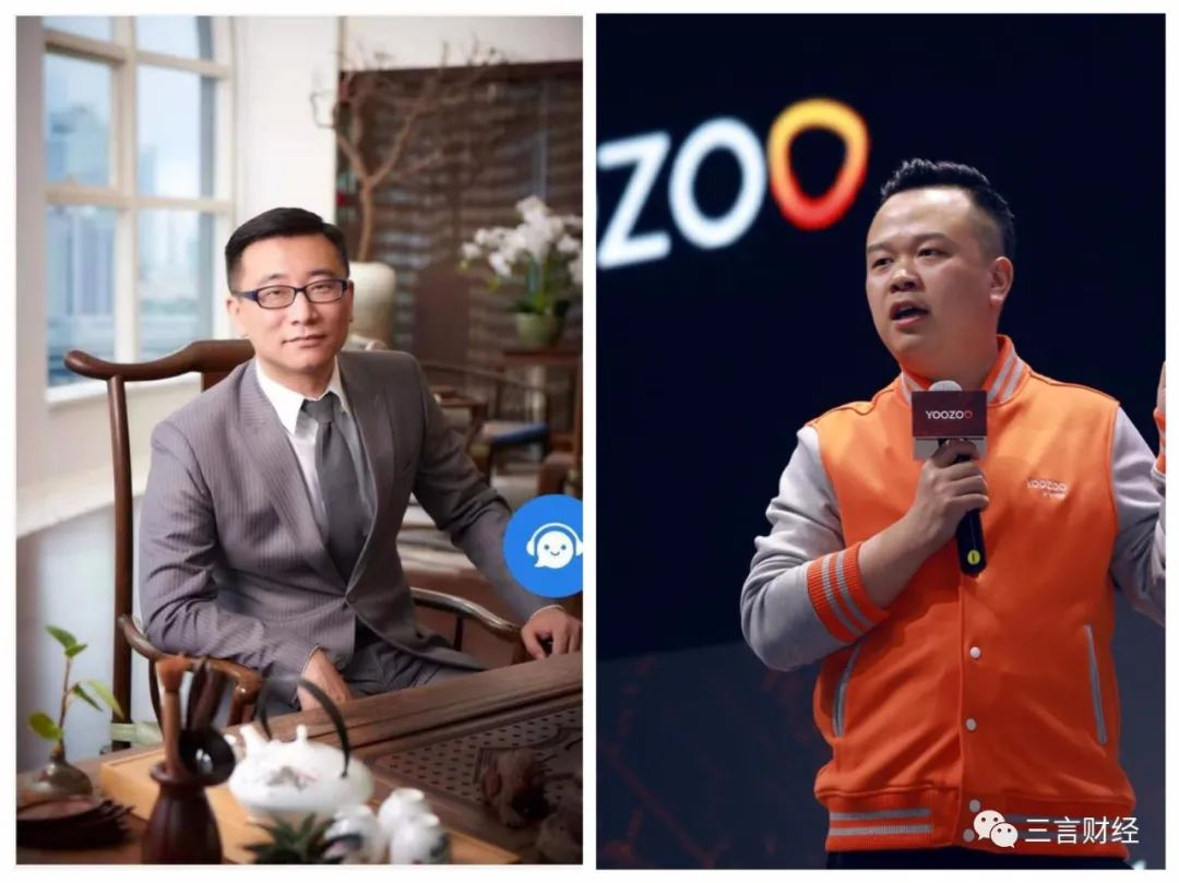 几个猜想:为何许某会给游族CEO林奇投毒?