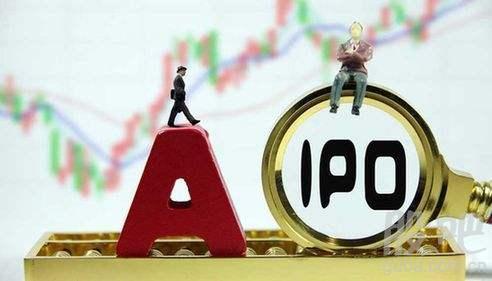 凈資產折股是否需要繳納個人所得稅?