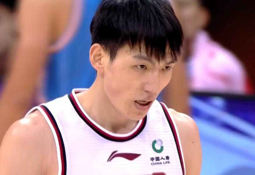 短短7场3次得分37+ 横扫广东广厦北京!MVP热门提前亮相