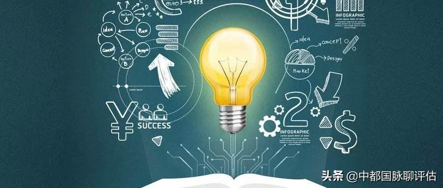 專利反仿制措施怎么做?防止專利技術被仿制
