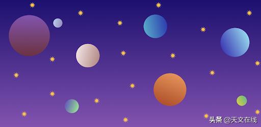 """鲍里索夫彗星其行星形成""""仍是未解之谜"""""""