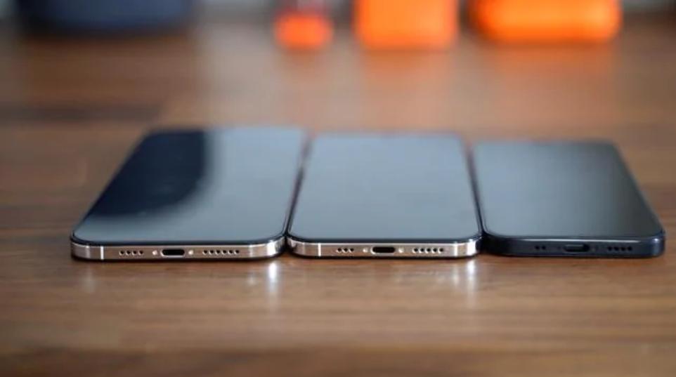 iPhone 12:关于苹果新品手机的所有细节都在这里啦