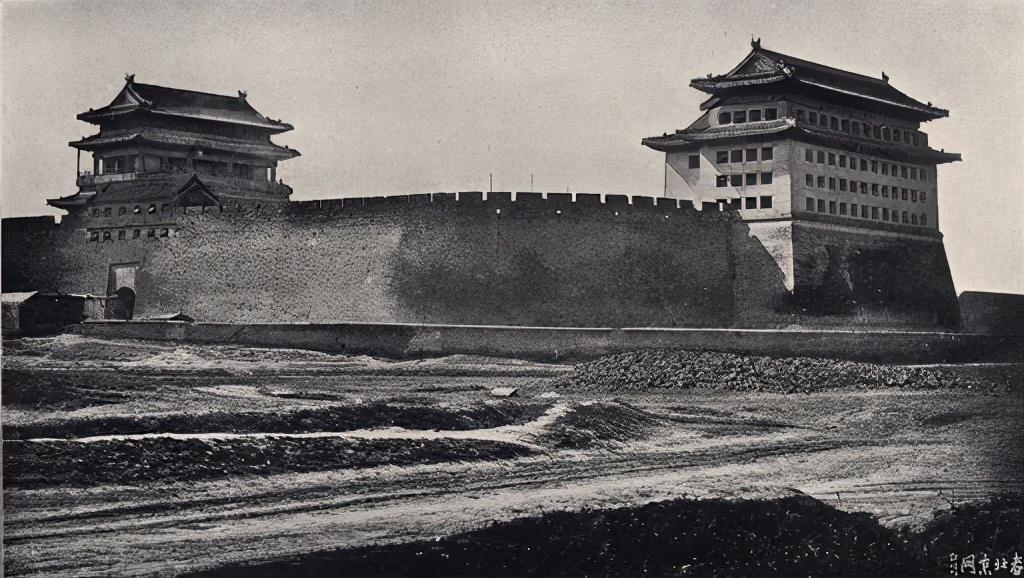 """李自成打进北京,那些下跪投降的人最后是什么下场?""""很惨"""""""
