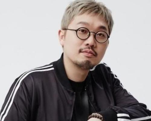 韩国那些名曲背后的金牌制作人,被组合疯抢,一首歌可以换一套房