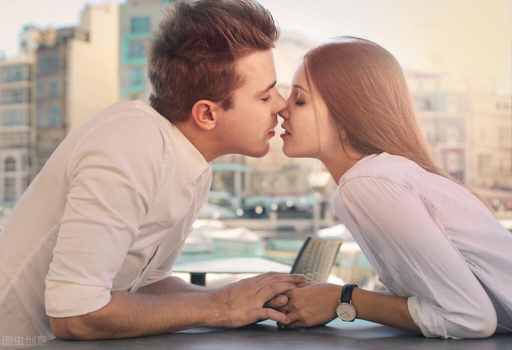 情感:女人越懂得索取,越容易嫁给好男人!