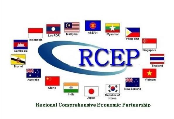 rcep指的是什么(RCEP包括哪些国家)