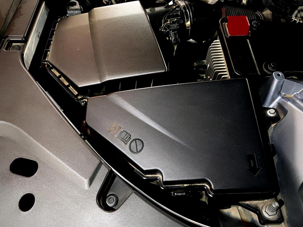 高端艺术品同款 隐藏在S90车里的宝藏
