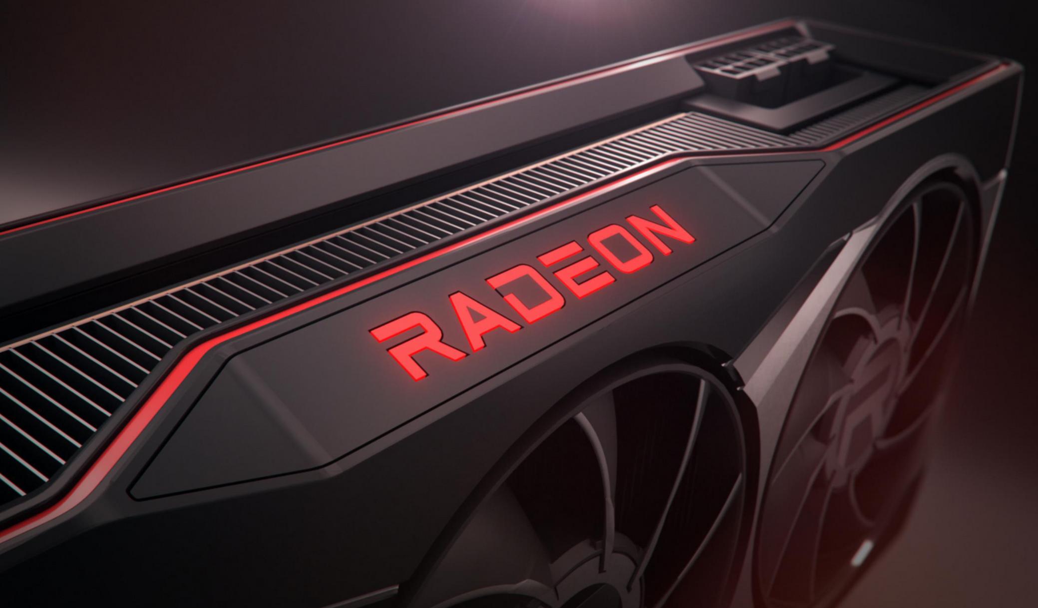 AMD发布会综述:Zen 3远离性价比,新显卡让人期待