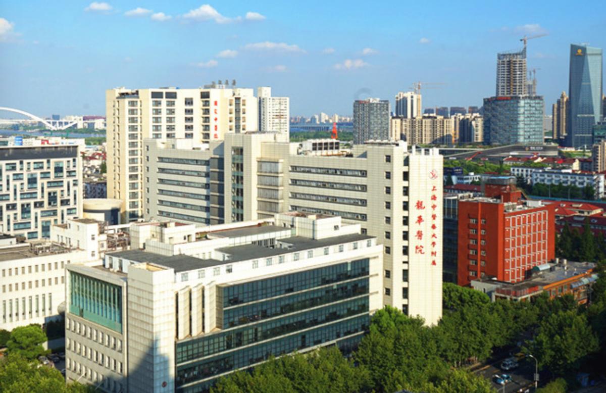《2020年中医医院100强》发布,这些百强中医院有啥绝活?
