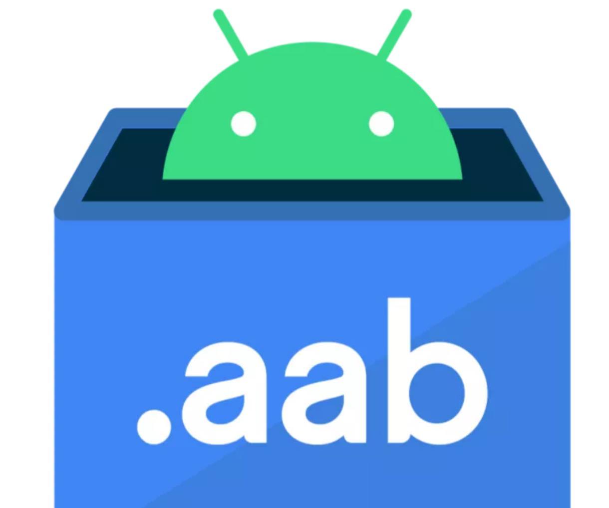8月1日,安卓apk程序成为历史,这是谷歌在针对华为鸿蒙?