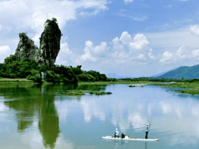 广东省第二大的县级市,总人口超110万!