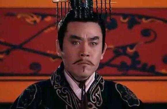 刘邦分封了几个异姓王?原来不止八位,还有三位鲜为人知