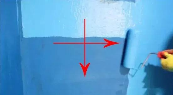 当防水施工遇上最冷寒冬,怎么破?