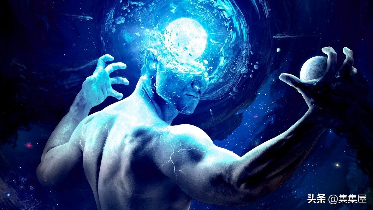超级幻想:假如真的存在外星人,他们可能长这5种样子