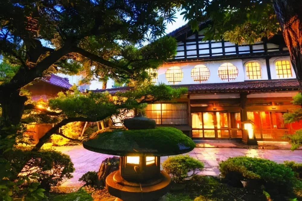 永不打烊的酒馆:从唐朝营业至今1316年,被世界吉尼斯认证