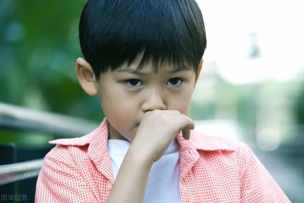 这几个惩罚孩子的方法,既能立规矩又不伤孩子,早知道早受益