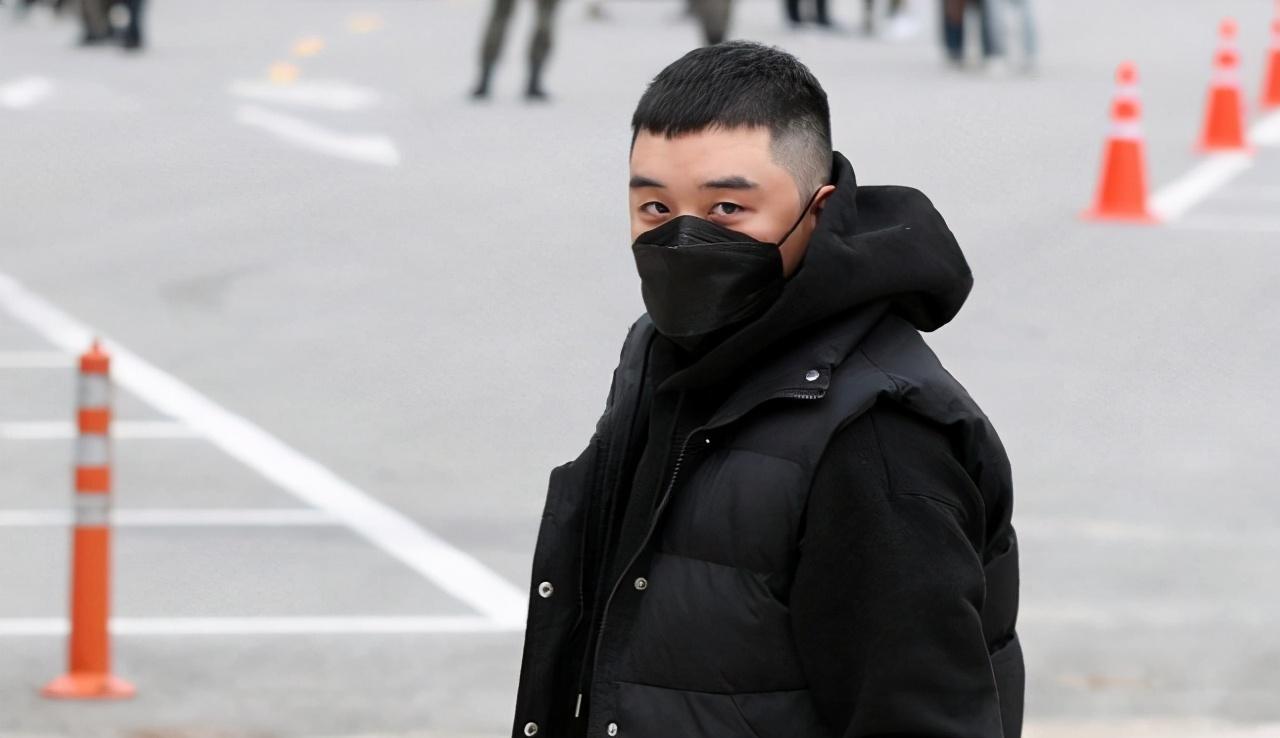 韩国记者爆料卓在勋去过菲律宾赌场,其中也有BIGBANG胜利