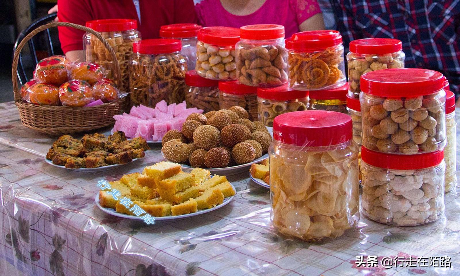 圣诞岛:六成华人只有30%承认祖先,螃蟹满地爬却不让吃