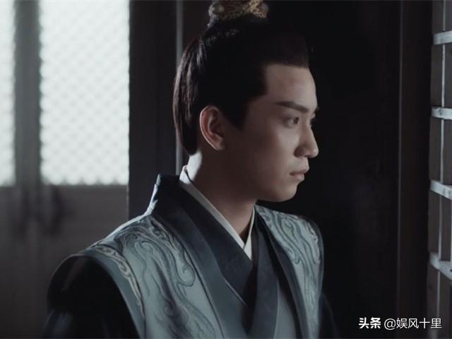 《御赐小仵作》真相来了,昌王就是薛汝成,韩尚书的身份另有隐情