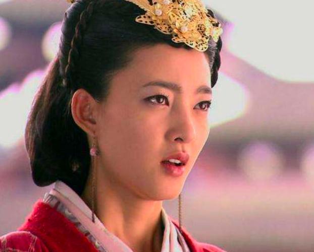 霍光的权势有多大?他老婆竟毒死汉宣帝的皇后