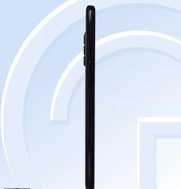 OPPO Reno4系纳入网:骁龙处理器765G 65W快速充电