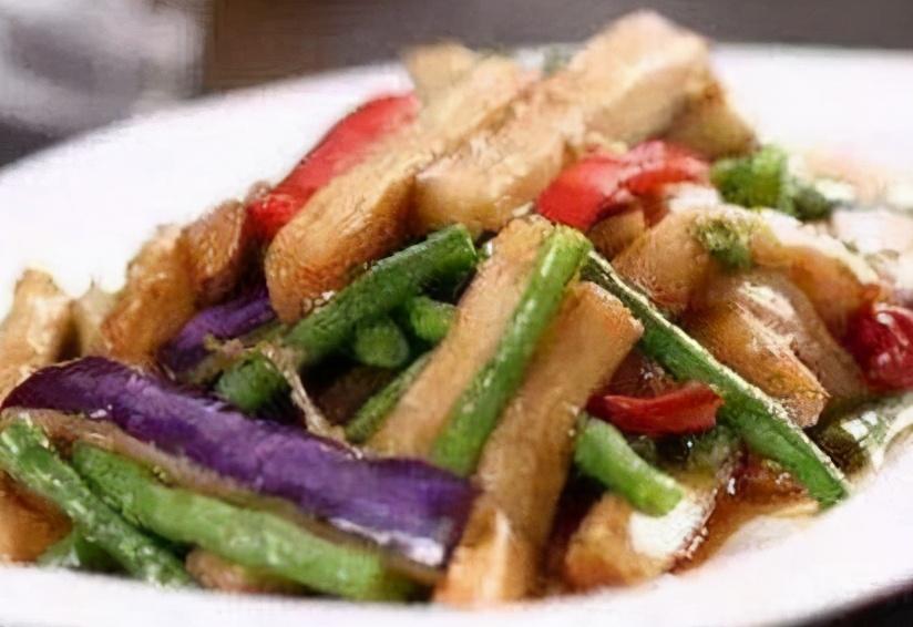 精选25款菜肴推荐,鲜香好味道好吃不油腻,家人聚餐做起来吧 美食做法 第13张