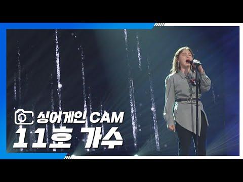 女团爱豆再次站上舞台获得大众瞩目,我笑也没关系吗?