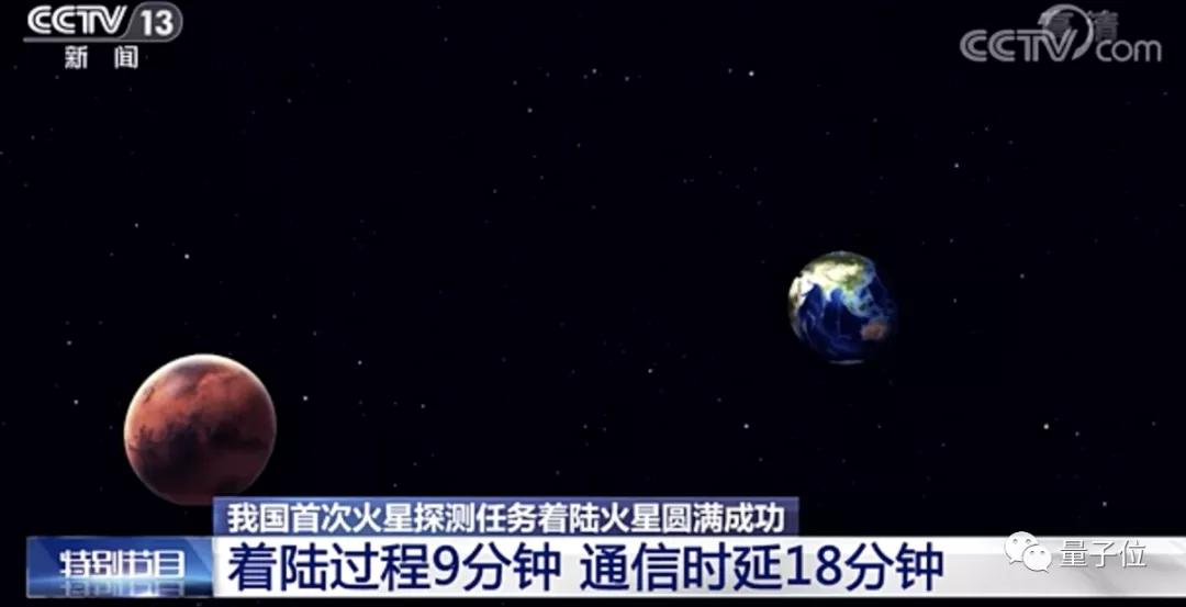 煋:づ懽迎中国