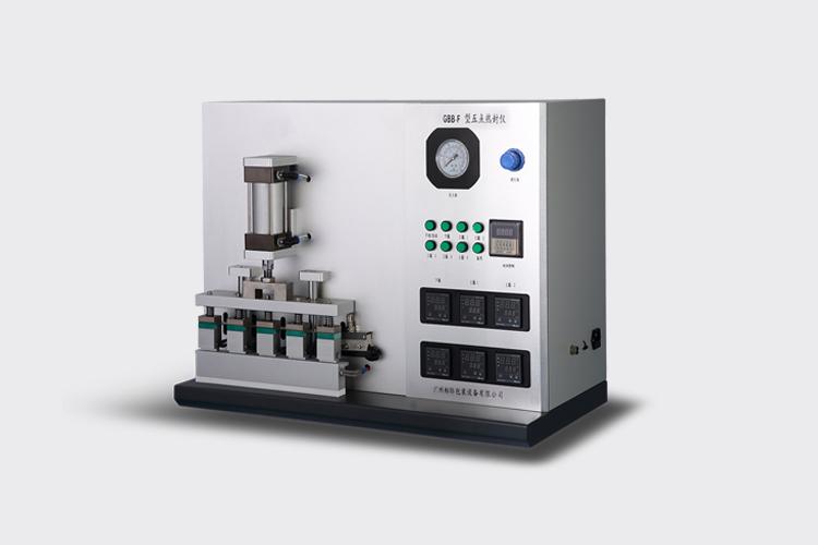解析奶粉安全包装质量的主要检测项目