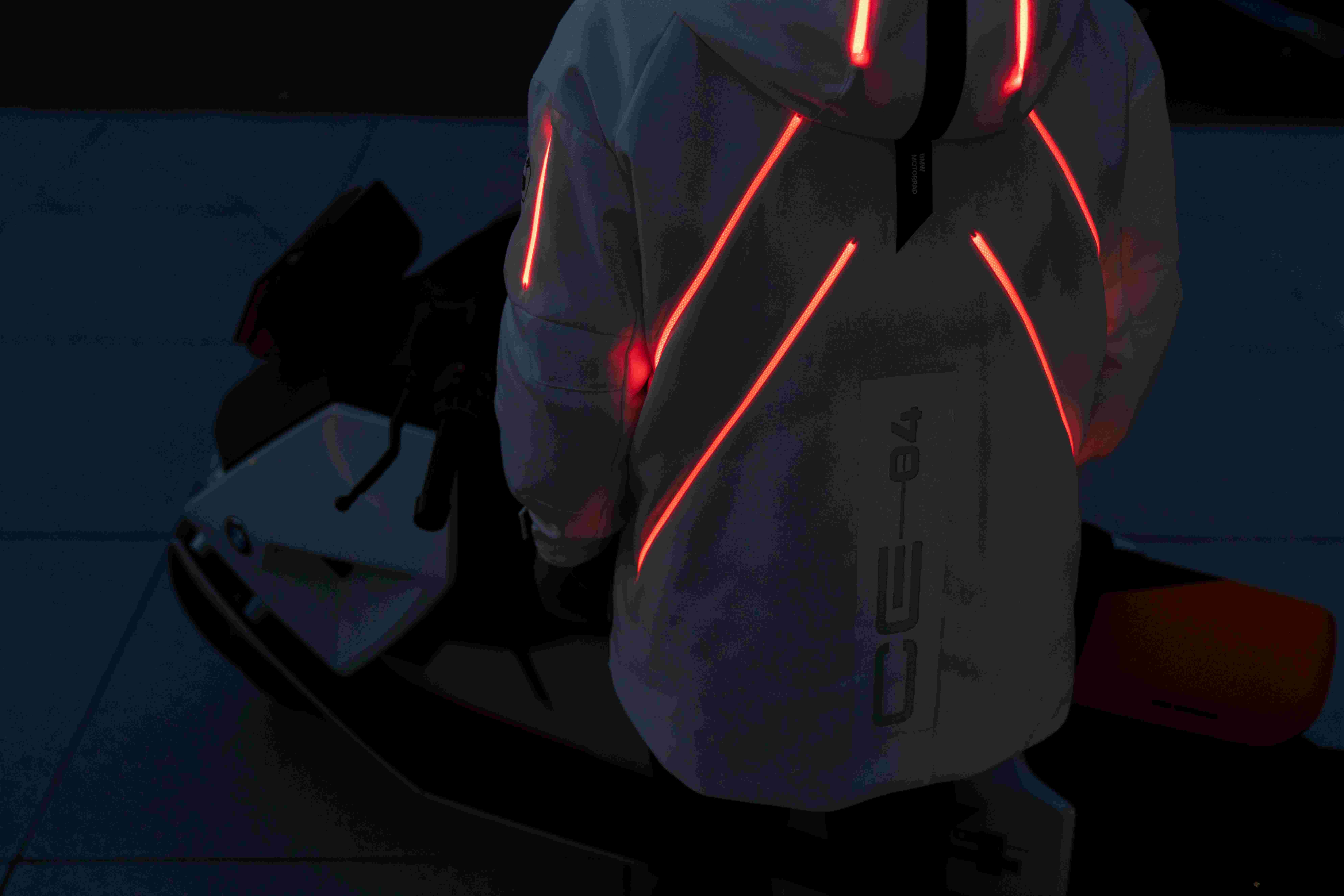 打造数字化骑行新体验
