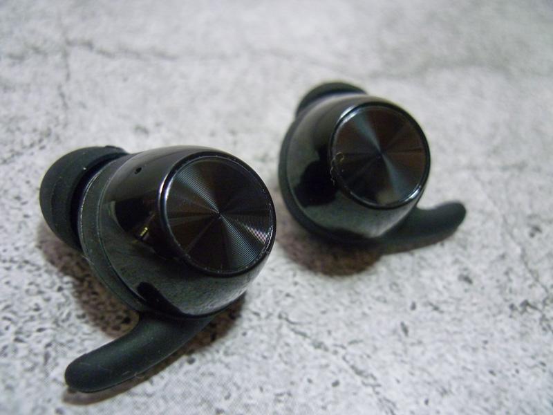 性价比之王——Xisem西圣Ares战神蓝牙耳机
