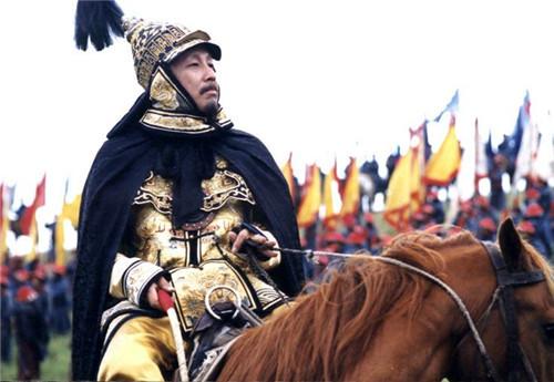 康熙为何会在清朝鼎盛时期,放弃贝加尔湖?3大原因令人叹服
