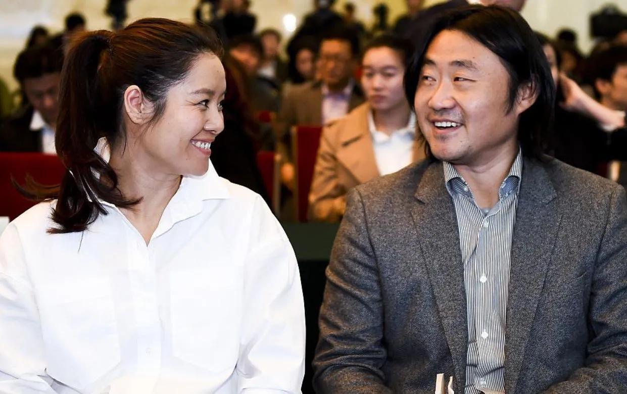 38岁网球冠军李娜近况:结婚14年不见公婆,婚姻观备受争议