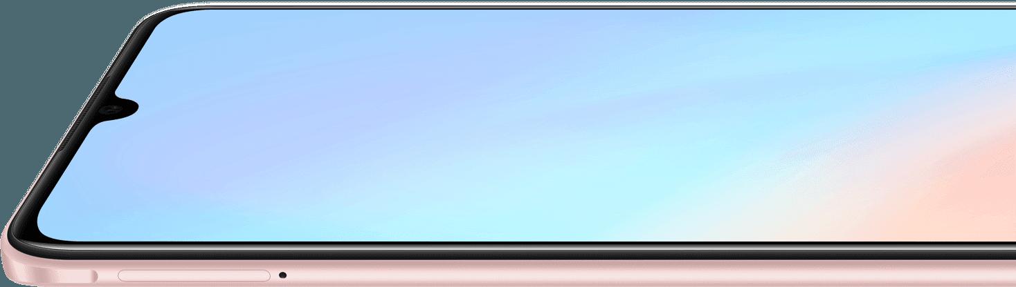 4500大mAh充电电池!vivo新手机上市:棱形四摄,1998元