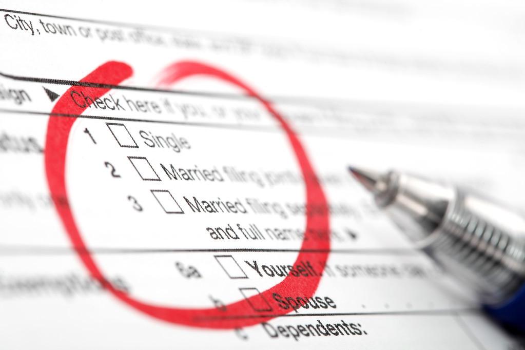 企業有哪些稅收是可以申請退稅的?企業退稅形式具體有哪些形式?
