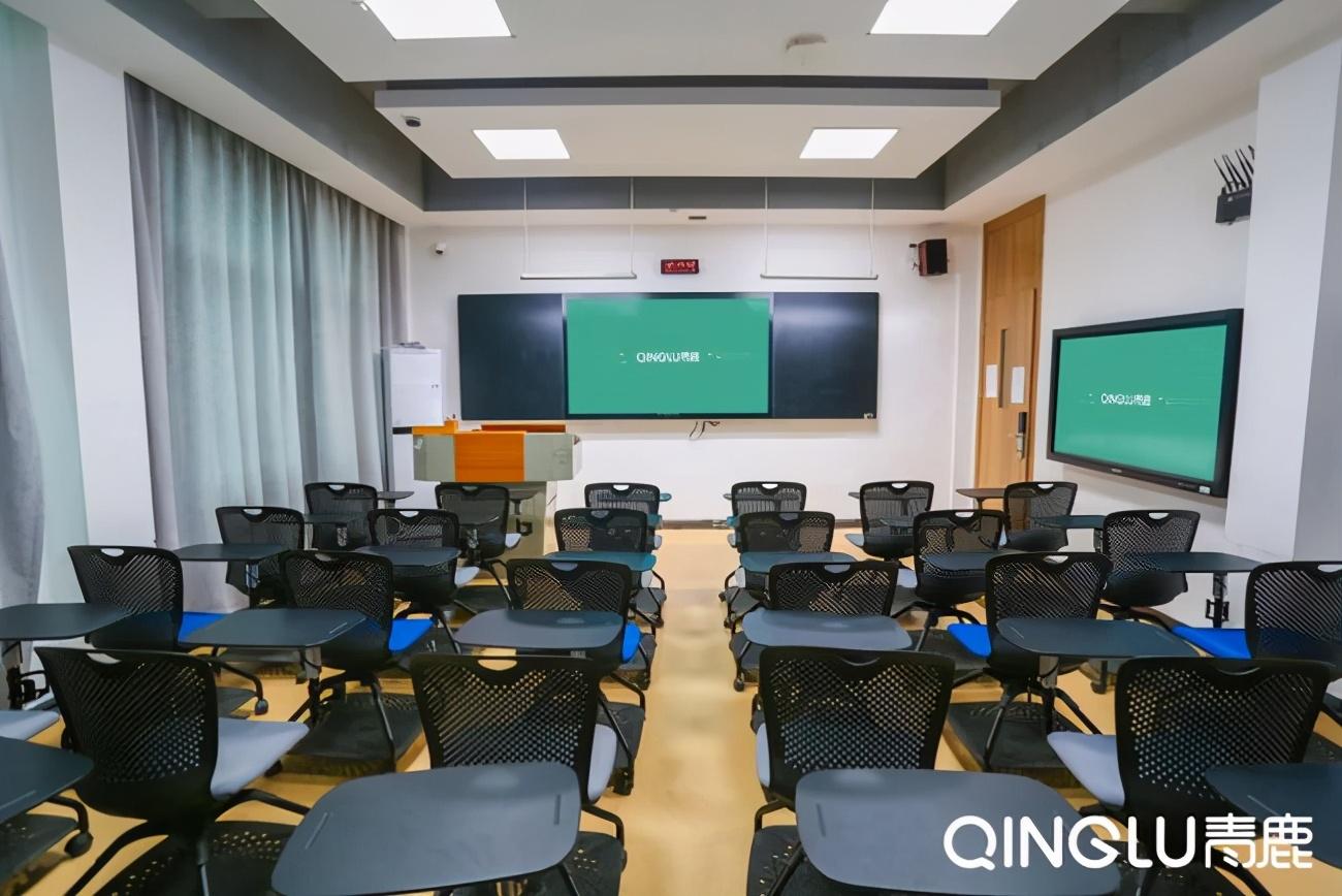 如何培养新时代的好老师?湖南师范大学的做法是……