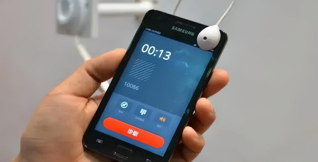 """微信三大功能开启""""收费""""模式,用户们有何反应,还会继续用吗?"""