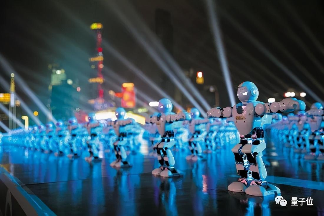 腾讯副总裁姚星离职创业!一手筹建AI Lab,下站全真互联网