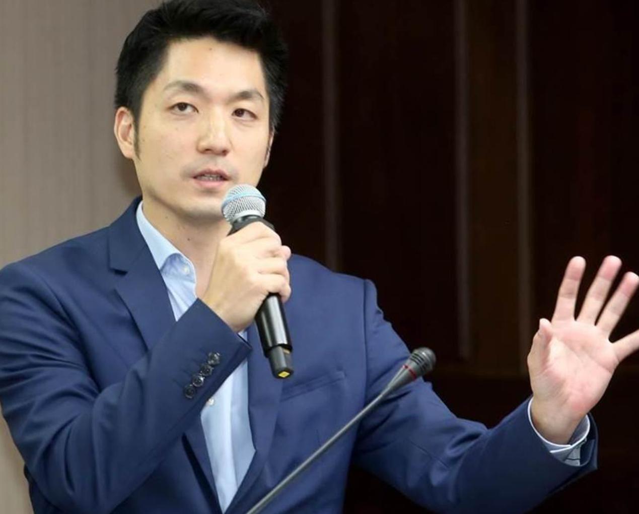國民黨2022縣市選舉內部形勢穩定力拼贏回北台灣4城