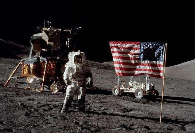 """以色列前高官爆""""外星机密"""":外星人是真的美国一直都知道真相"""